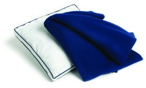 Pillow-and-Blanket-1-1
