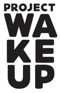 PWU_Logo_2_black