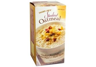 83177-steelcut-oatmeal