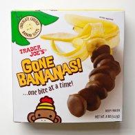 Trader-Joe-Gone-Bananas-2